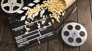 directoras de cine españolas