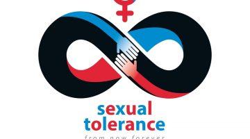 ¿Qué es la demisexualidad?
