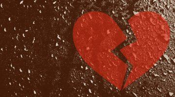 Cómo no dejar una relación