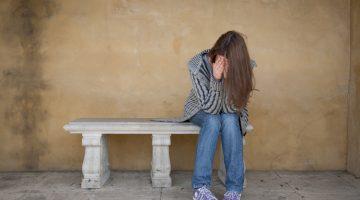 Muertes por suicidio en jóvenes LGBT