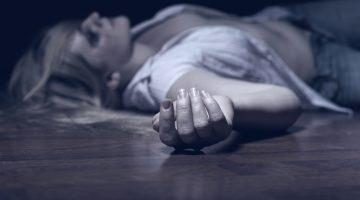 Asesinan a una pareja de lesbianas