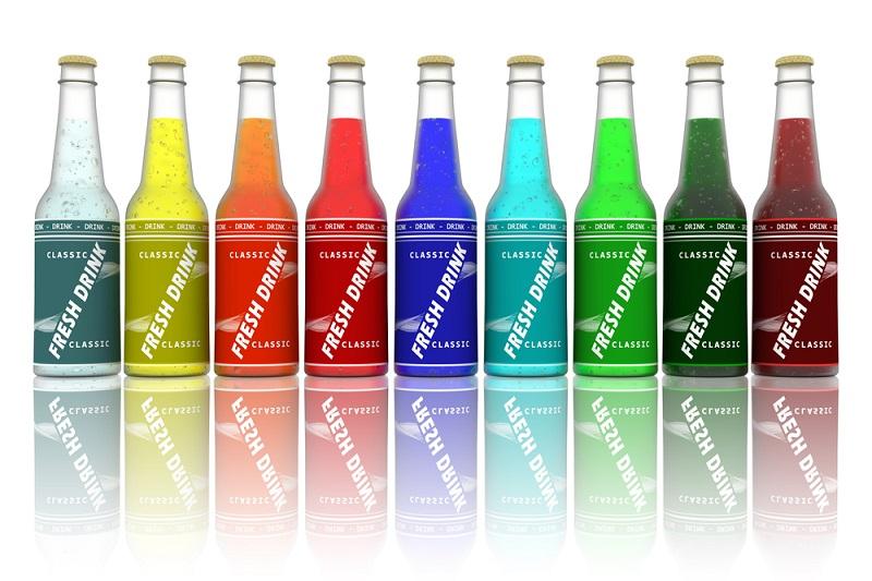 cerveza arcoiris