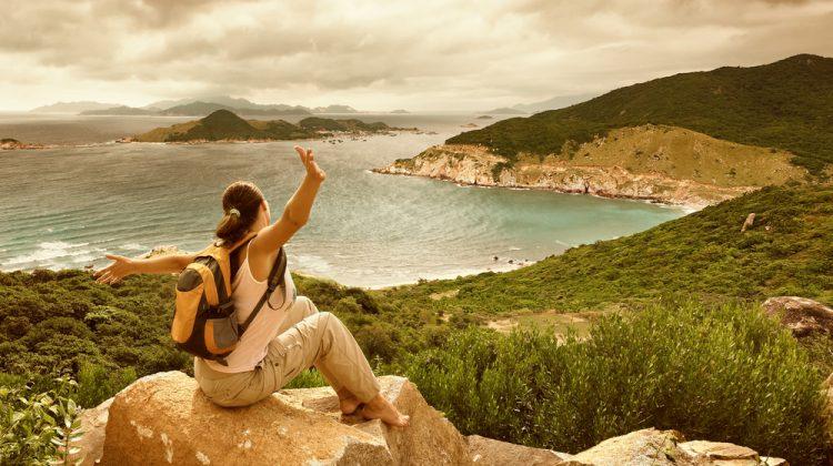 Los 3 mejores destinos lésbicos para ir de vacaciones