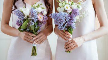 Razones para casarte
