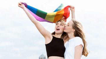 culturas lesbianas