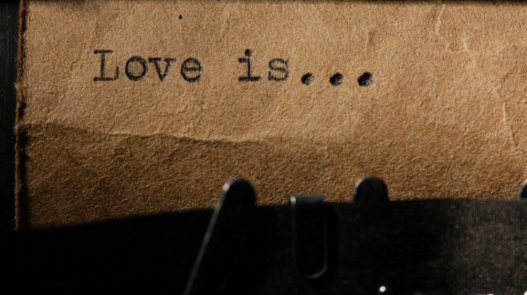amor lésbico
