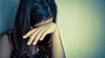 La mitad de jóvenes bisexuales piensan en el suicidio