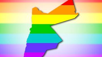 Primera revista LGTBI en Oriente Próximo