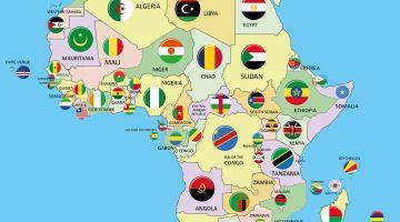 Se despenaliza la homosexualidad en Botsuana