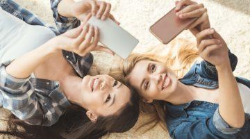 Apps para ligar, ventajas y desventajas