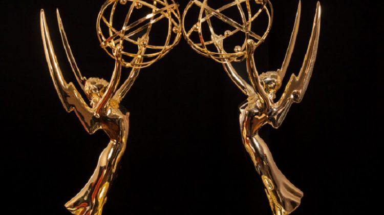 Los Emmy más LGTBI