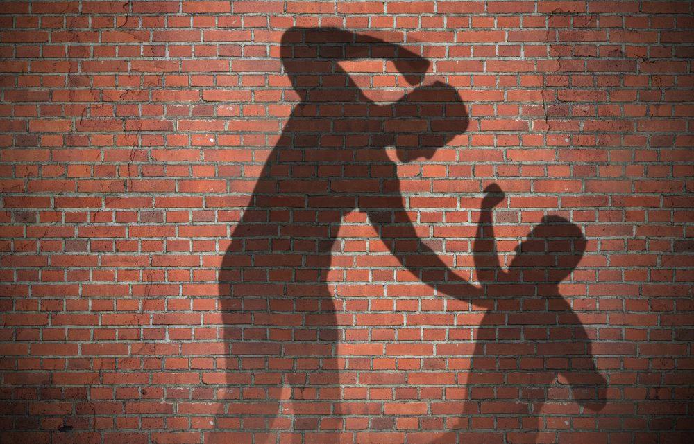 Qué hacer en caso de delitos de odio