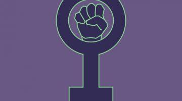 la revolución lesbiana
