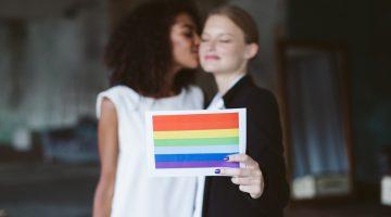 El matrimonio homosexual es legal en 30 países