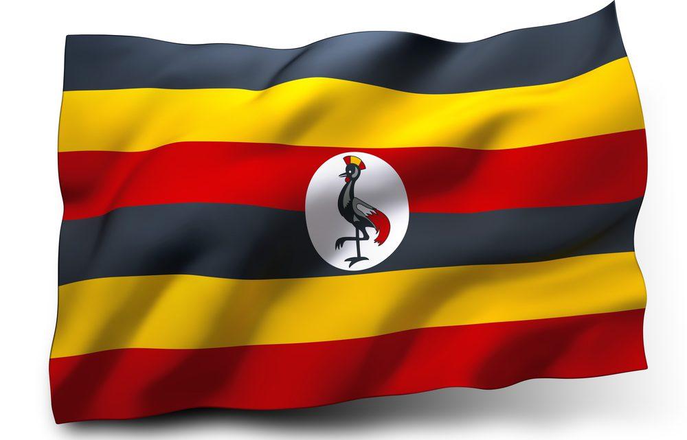 deportacion a uganda