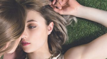 ¿Hay cada vez más mujeres bisexuales?