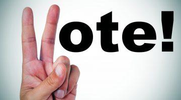 Elecciones y propuestas LGTB