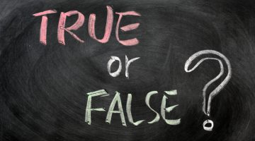 mitos sobre las lesbianas falsos