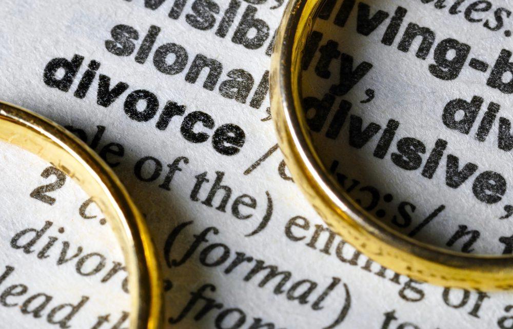 Confirmado las lesbianas se divorcian más