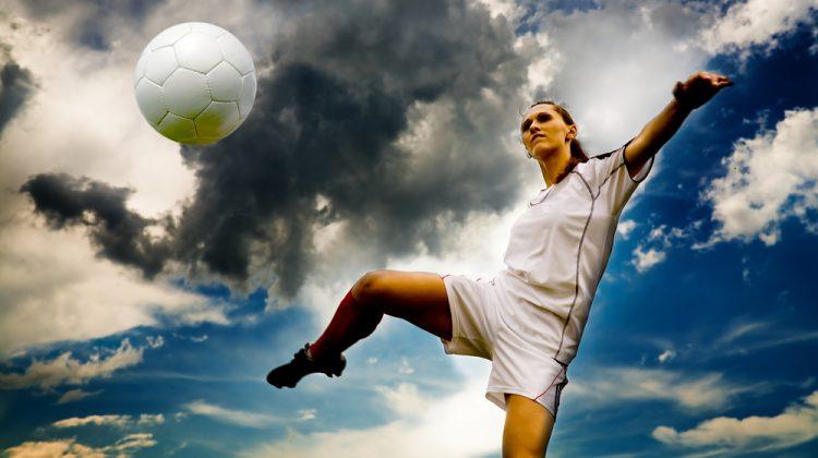 futbolista trans