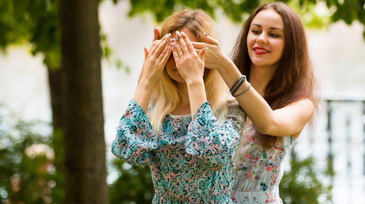 Tips para sorprender a tu pareja