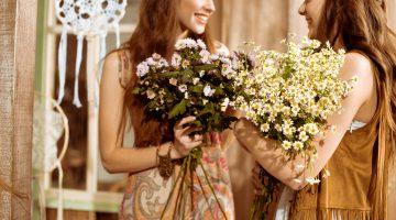 como planificar una boda lesbica