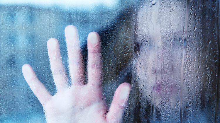 jovenes LGTBI mas vulnerables durante la cuarentena