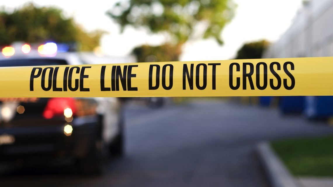 lesbofobia extrema mujer quemada viva por dos policias