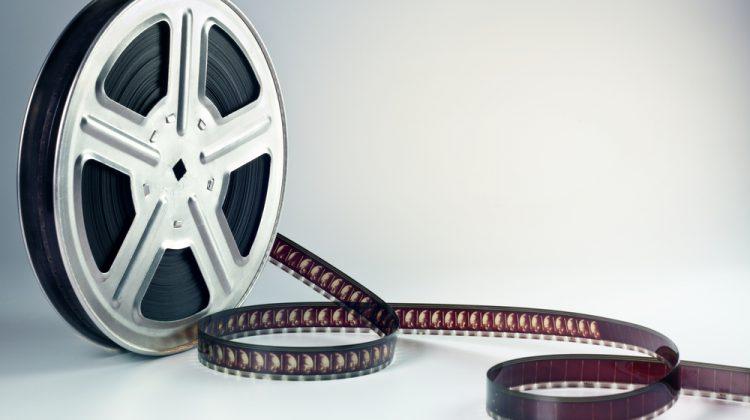 películas lgtb