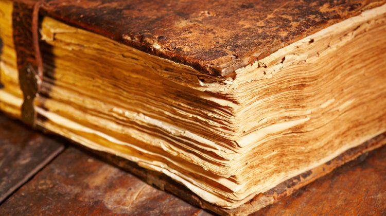 literatura medieval árabe