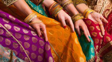 Los hijras