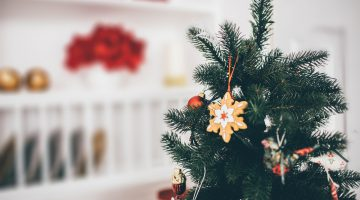 happiest-season-la-peli-de-estas-navidades