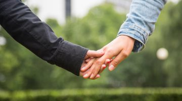 mitos del amor