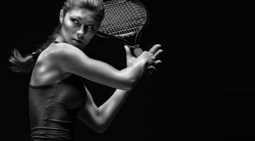 deporte femenino