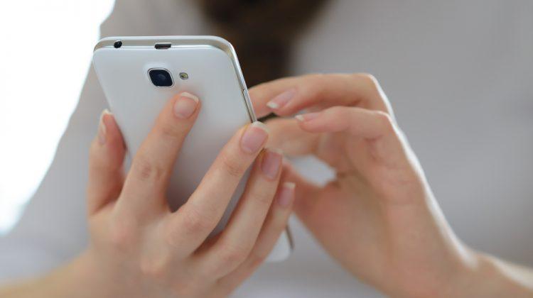 sexting
