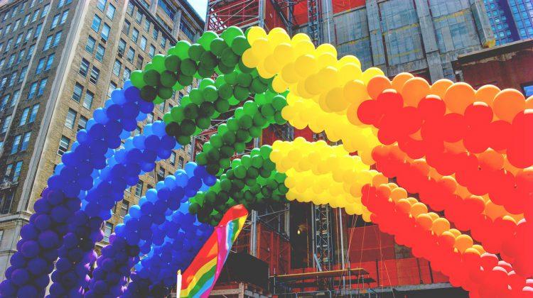tipos de homofobia