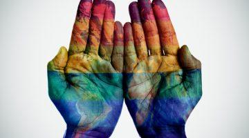 homofobia en el mundo
