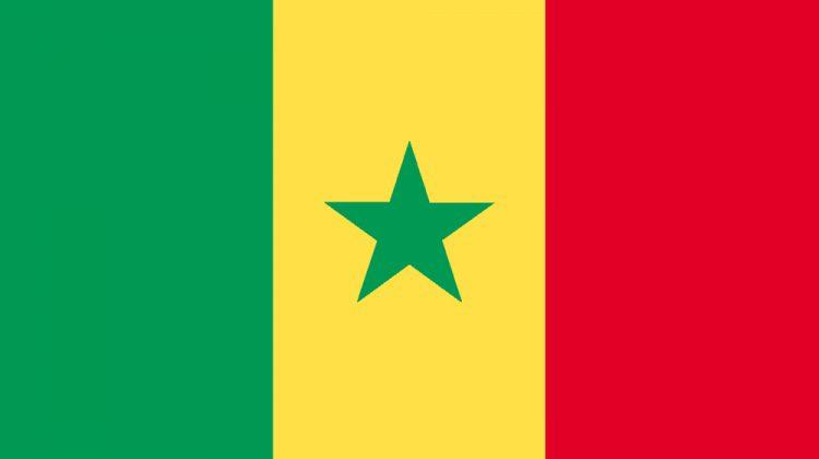Aumento de la LGTBIfobia en Camerún