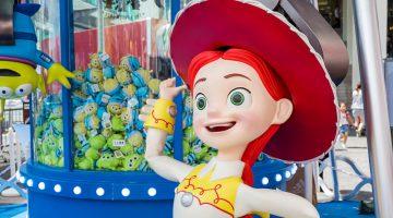 personaje trans pixar