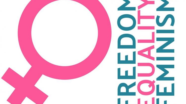 feminismo lésbico