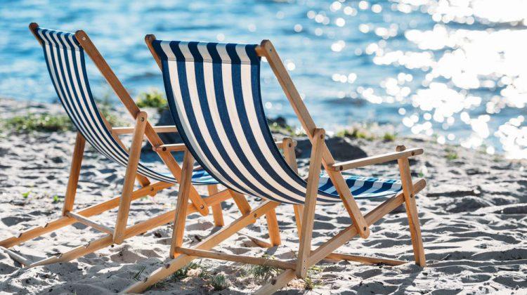 Las mejores playas LGBT-friendly para disfrutar este verano