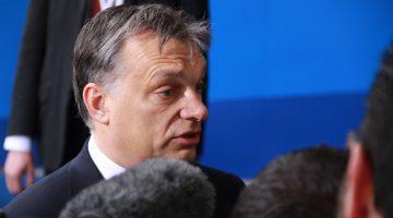 nuevo golpe homofóbico en Hungría