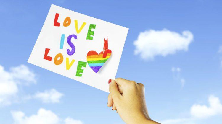 dia de la visibilidad bisexual