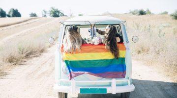 Kenia censura gay