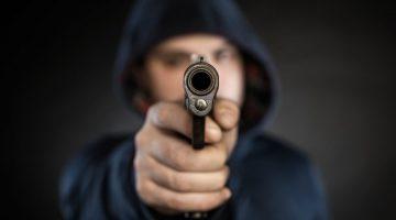 Asesinan a una lesbiana por su orientación sexual