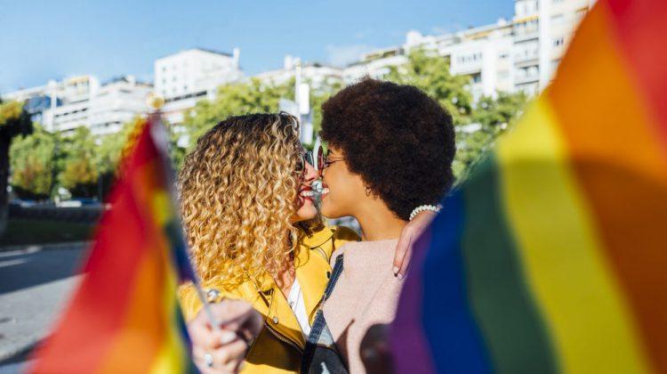 mejores barrios LGBT de España
