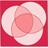 EmbryosScope, revolucionario y nuevo sistema de incubación de embriones